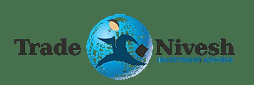 trade nivesh logo